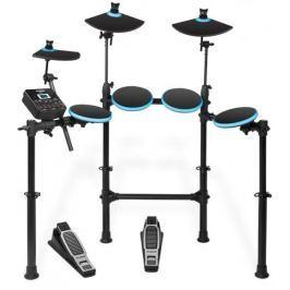 Alesis DM Lite Kit Elektronická bicí souprava