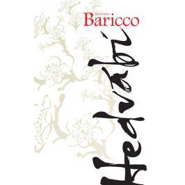 Baricco Alessandro: Hedvábí