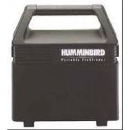 Humminbird přepravní sada PTC-W2 Matrix