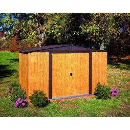 Arrow zahradní domek ARROW WOODLAKE 108