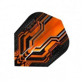 Harrows Letky Plexus - Orange 8305