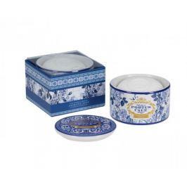 Castelbel Mýdlo v dárkové dóze Gold & Blue 150 g