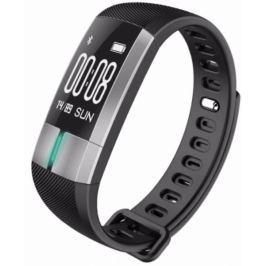 Carneo Smart náramek Fit+ s unikátní technologií měření tepu srdce, krevního tlaku a komplexním vyhodnocení