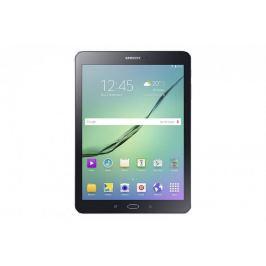 Samsung Galaxy Tab S2 9.7 (SM-T813NZKEXEZ) - rozbaleno