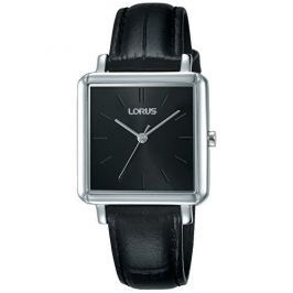 Lorus RG221NX9