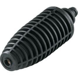 Bosch Rotační tryska AQT