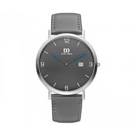 Danish Design IQ14Q1153