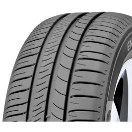 Michelin Energy Saver+ 195/60 R15 88 H - letní pneu
