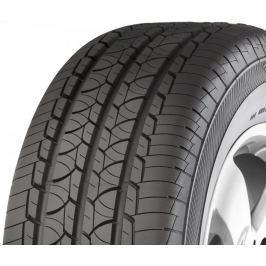 Barum Vanis 2 165/70 R14 C 89/87 R - letní pneu
