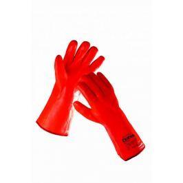 Červa FLAMINGO rukavice 11