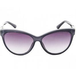 Guess Sluneční brýle GU 7386 84B