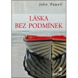 Powell John: Láska bez podmínek