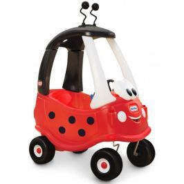 Little Tikes Cozy Coupe - beruška