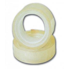 Lepicí páska kancelářská 15 mm x 10 m
