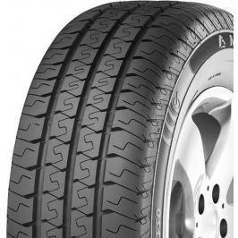 Matador MPS330 Maxilla 2 235/65 R16 C 115/113 R - letní pneu