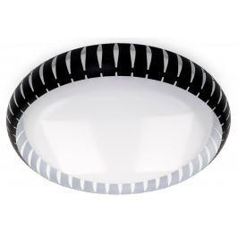 Ledko Stropní a nástěnné svítidlo 00230 1x40W LED