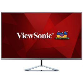 Viewsonic VX3276-2K-MHD (VX3276-2K-MHD)