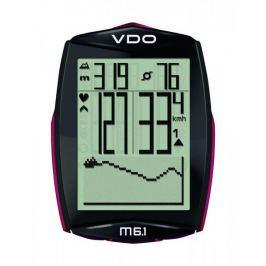 VDO M6.1 WL Digital