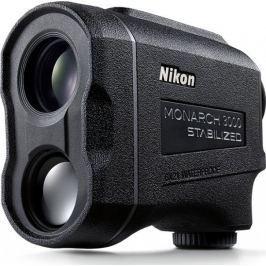 Nikon Monarch 3000 Stabilized Dalekohledy