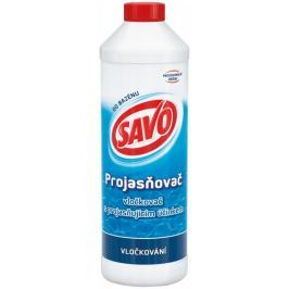 Savo Do Bazénu - Projasňovač 900 ml