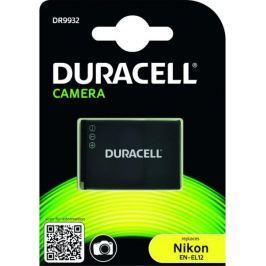 Duracell DR9932 pro Nikon EN-EL12