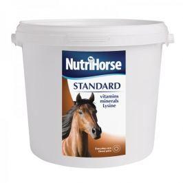 Nutrihorse Standard 5 kg