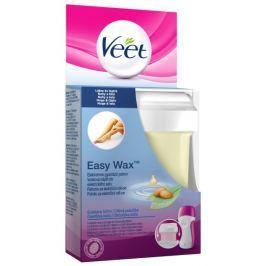 Veet EasyWax Vosková náplň pro citlivou pokožku 50 ml
