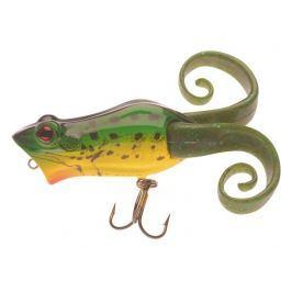 Berkley wobbler frenzy frog popper BGF 5 cm 10 g
