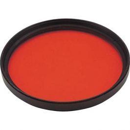SNAKERIVERPROTOTYP Filtr červený CY 55mm