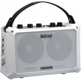 Roland Mobile BA Přenosný ozvučný systém na baterie