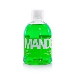 Kallos Mandlový šampon pro všechny typy vlasů (Almond Shampoo) 1000 ml