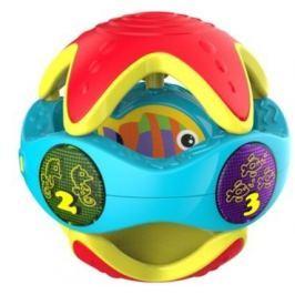 Alltoys Zvukový míč