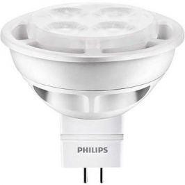 Philips CorePro LEDspotLV 5.5-35W