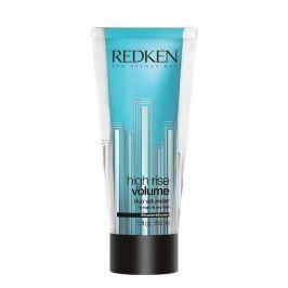 Redken Dvousložkový krém-gel pro objem vlasů High Rise Styler (Duo Volumizer) 150 ml