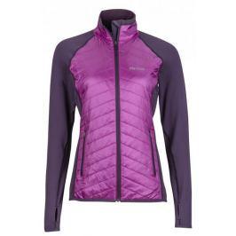 Marmot Wm's Variant Jacket Nightshade/Purple Orchid S