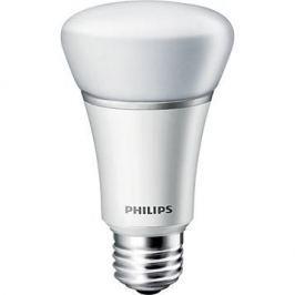 Philips MASTER LEDbulb 10W E27 1ks Podle závitu