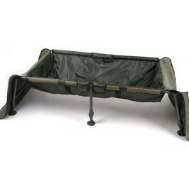 Nash Podložka Monster Carp Cradle MK3