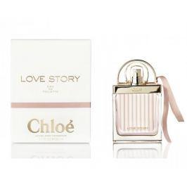 Chloé Love Story - EDT 30 ml