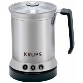 Krups XL 20004E - rozbaleno