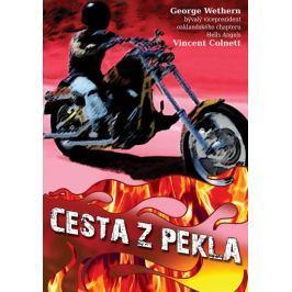 Wethern George: Cesta z pekla