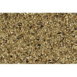 TOPSTONE Kamenný koberec Royal Brown Stěna hrubost zrna 4-7mm