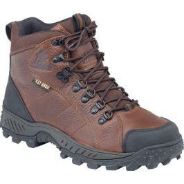 Rocky Rybářská obuv Voyage Hiker 41