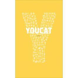 kolektiv autorů: Youcat