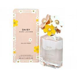 Marc Jacobs Daisy Eau So Fresh - EDT 125 ml