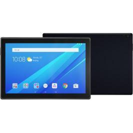 Lenovo Tab 4 10, 16GB, černý (ZA2J0015CZ)