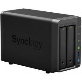 Synology DS718+ DiskStation (DS718+)