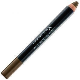 Max Factor Oční stíny v tužce Wild Shadow Pencil 2,3 g (Odstín 20 Untamed Pink)