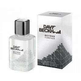 David Beckham Beyond Forever - EDT 60 ml