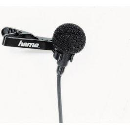 Hama LM-09 - klopový mono mikrofon