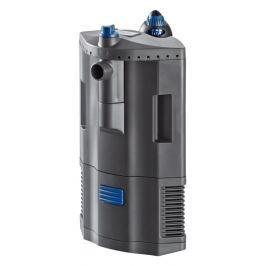Oase Interní filtr BioPlus 50 Thermo